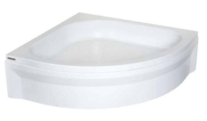 Sanplast Obkladový panel pro sprchové vaničky OBP/CL
