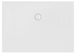 Náhled:Sanplast Sprchová vanička čtvercová a obdélníková B-M/OPEN STR, litý mramor