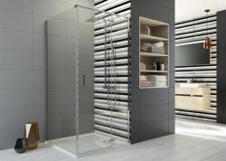 Náhled:Sanplast Sprchový kout čtvercový a obdélníkový KNDJ2/FREEII